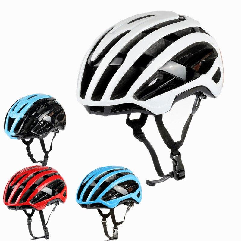10color valegro cycling helmet red road bike helmet mtb bicycle helmet fox rudis radar prevail evade mixino cube wilier Lazer B