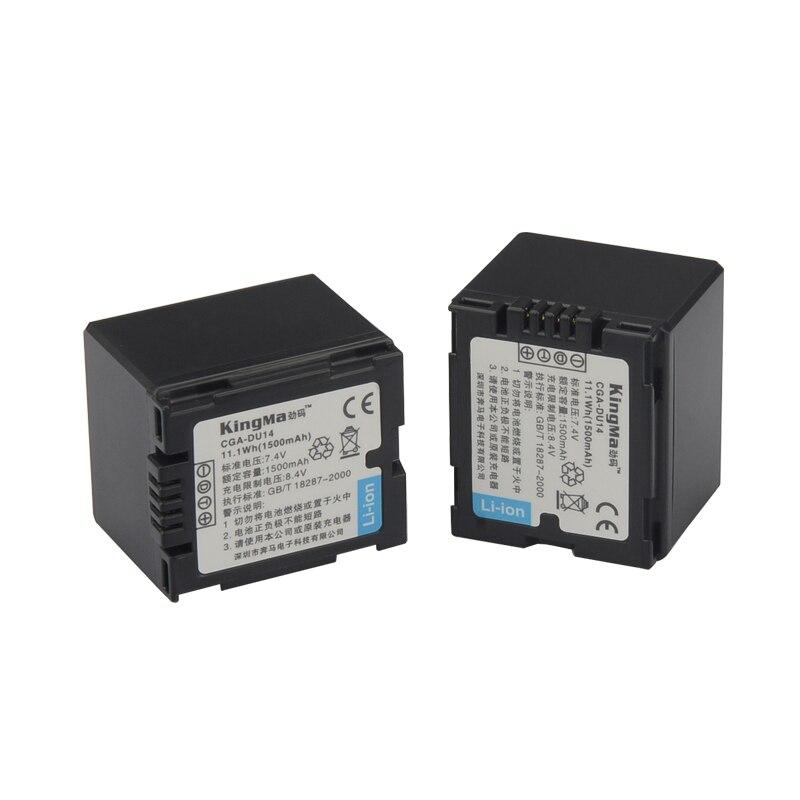 ФОТО Digital Rechargeable Camera Li-ion battery CGA-DU14 DU14 For PANASONIC CGR-DU06 CGR-DU07 NV-GS10 GS100K GS17E Free Shipping