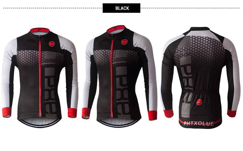86 Bike Clothing