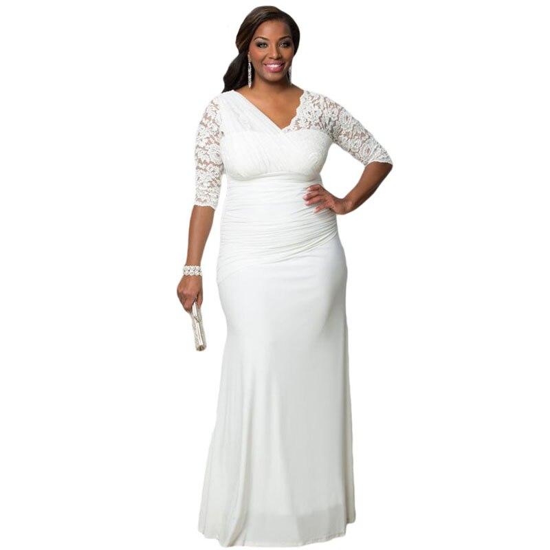 Online Get Cheap Unique Maxi Dresses -Aliexpress.com | Alibaba Group