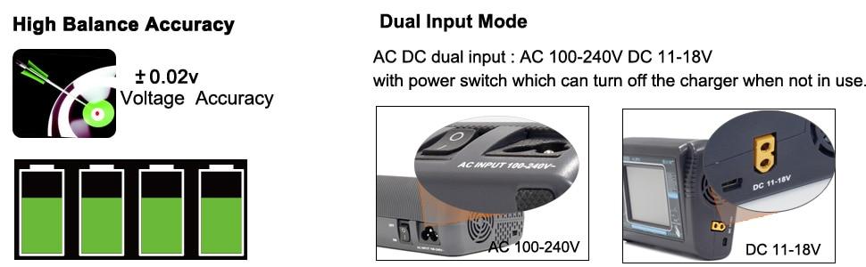 970-x-300-ad-dc-t240