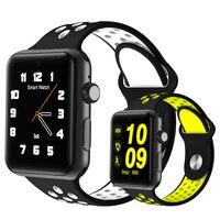 שעון חכם ספורט שורש כף יד שעונים LF07 פלוס כרטיס ה-SIM קול קסם Bluetooth SmartWatch מד צעדים שעון מעורר עבור iOS אנדרואיד טלפון