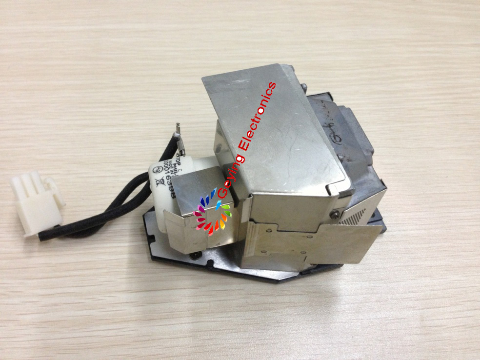 New original Projector Lamp SP-LAMP-044 for X16 / X17 with 6 month warranty