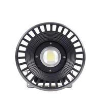 100W COB LED Floodlights outdoor waterproof Ip65 adjustalble LED tunnel light AC85V 265V LED Cast light