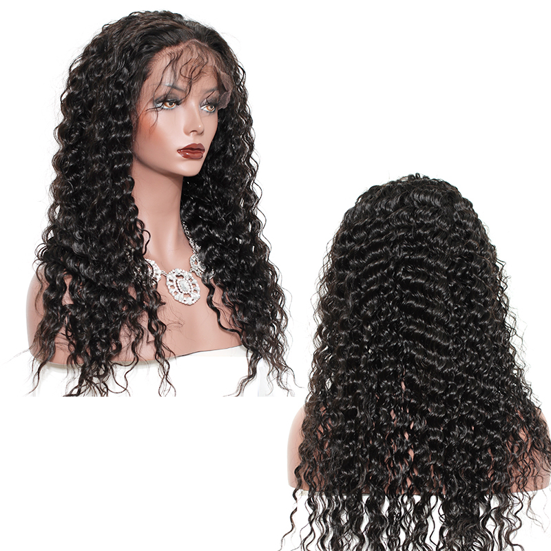 Lace Wigs south Africa