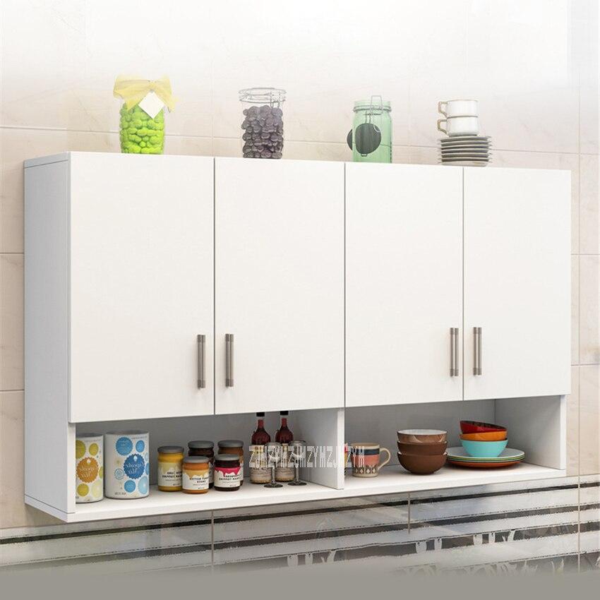 Ry 003 Kitchen Wall Cabinet Bathroom