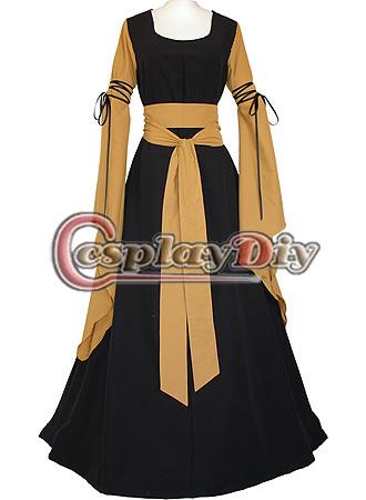 Porównaj ceny na Medieval Renaissance Costumes- Zakupy Online ...