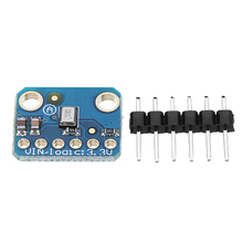 SPH0645 I2S MEMS Microphone Breakout Sensor Module SPH0645LM4H microphone  module for Arduino