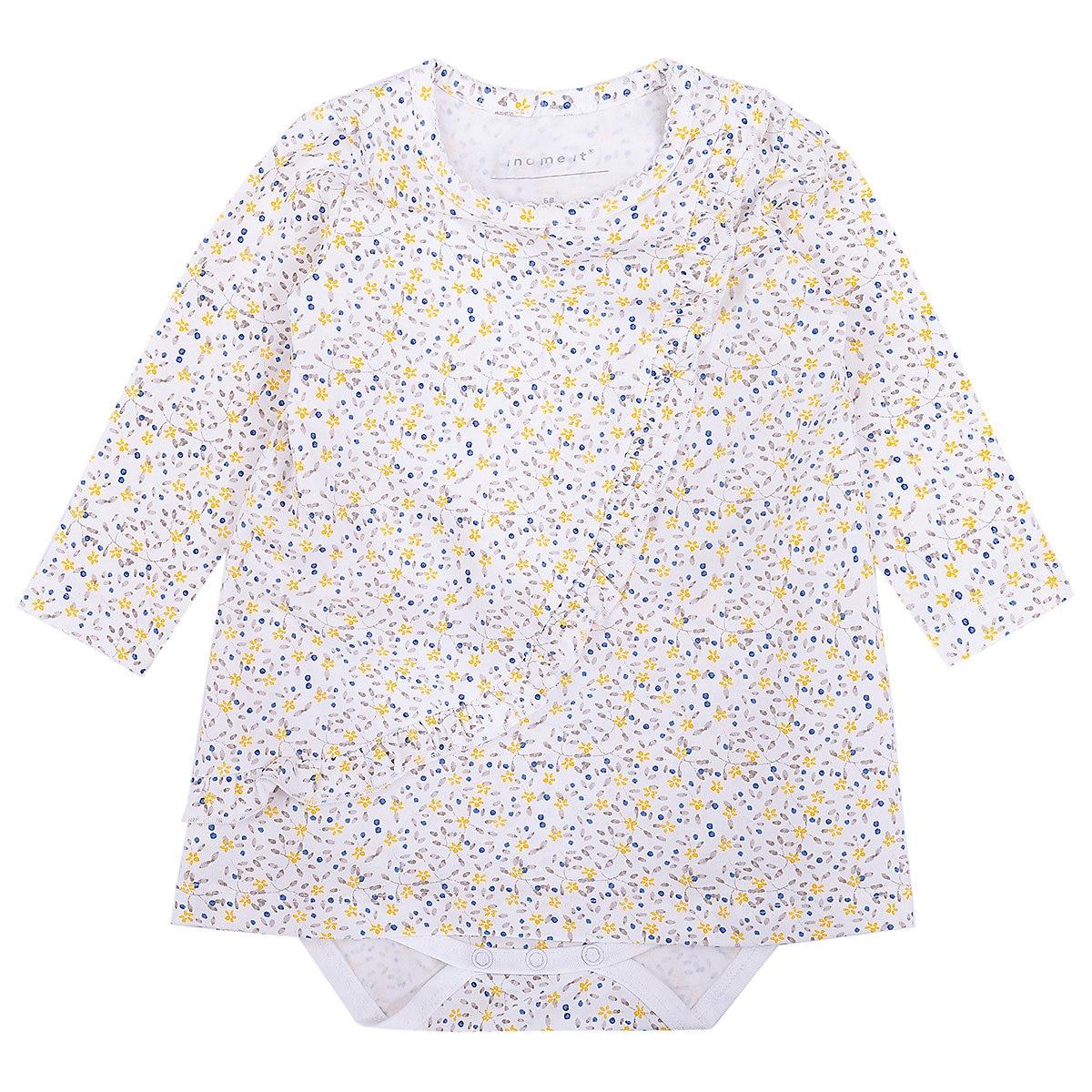 Фото - NAME IT Dresses 10626765 dress for girls baby clothing name it dresses 10626724 dress for girls baby clothing