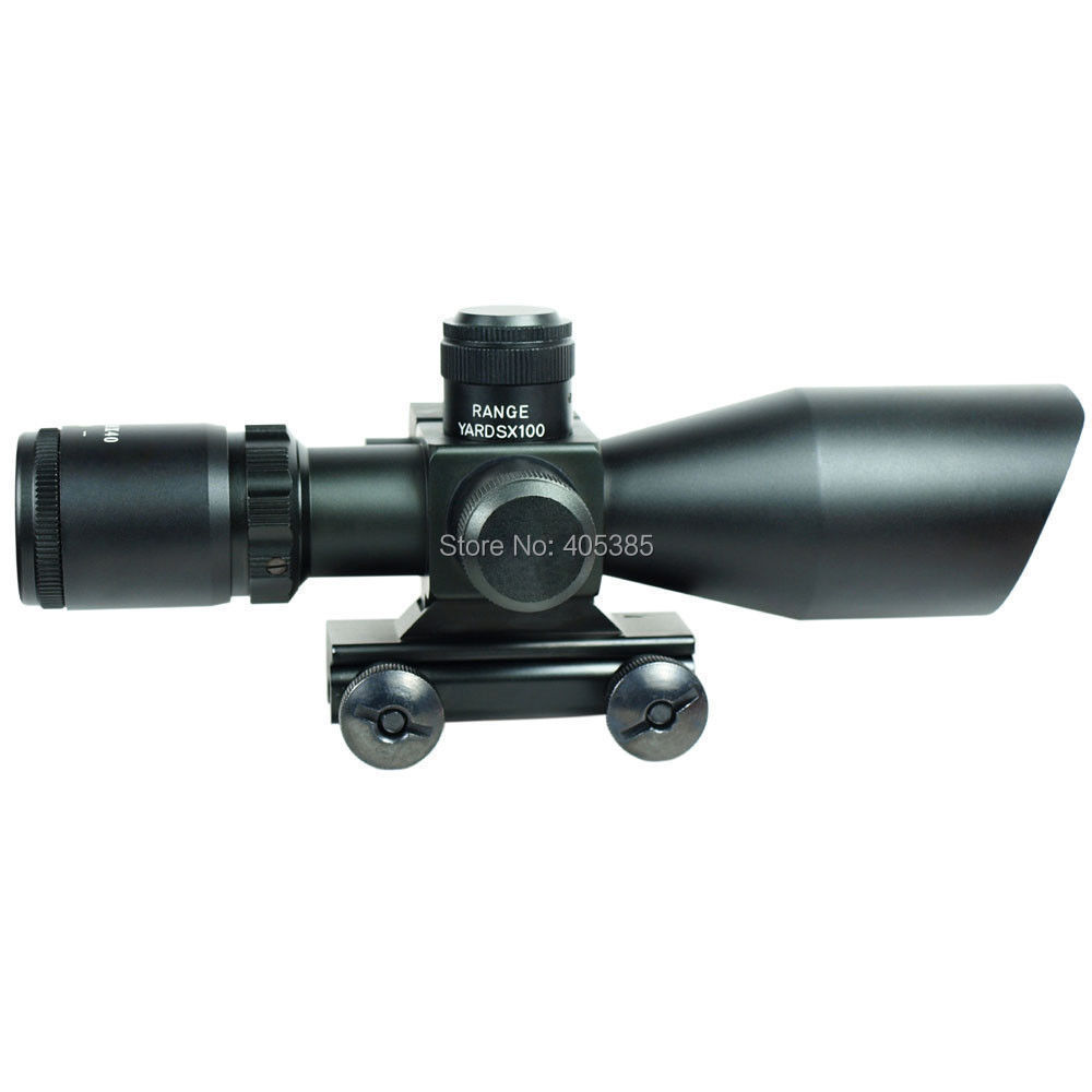 Riflescopes-Hunting-2-5-10x40E-R-Tactical-Rifle-Scope-Mil-dot-Dual-illuminated-w-Red-Laser (5).jpg