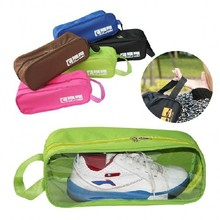 hot deal buy sport gym training shoes bags yoga men woman female fitness gymnastic basketball football shoes bags tote durable