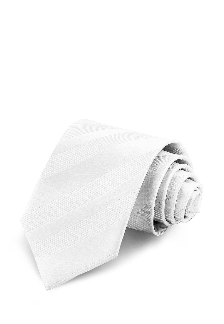[Available from 10.11] Bow tie male CARPENTER Carpenter poly 8 white 303 1 06 White