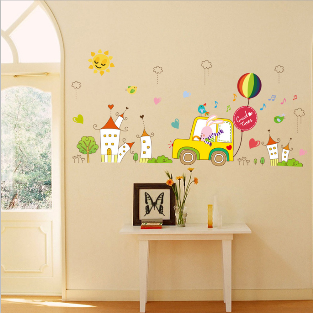 Fantastic Music Note Wall Decor Sketch - Wall Art Collections ...