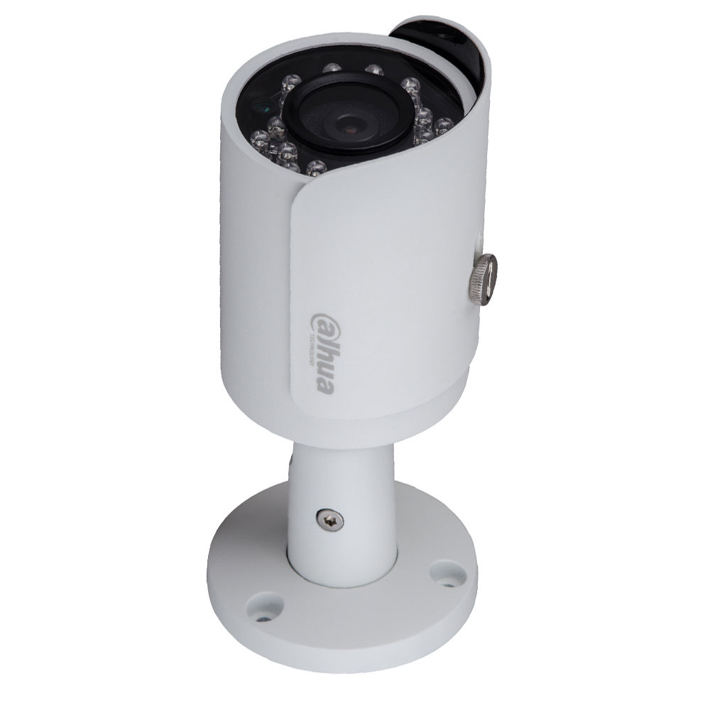 Camera De Surveillance Exterieur Dahua Us 67 8 Dahua Original Ipc Hfw1320s 3mp Mini Bullet Outdoor Infrared Poe Ip67 Waterproof Night Vision Security Camera In Surveillance Cameras From