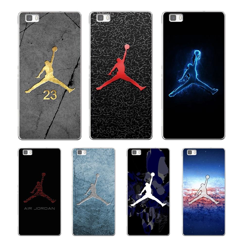 Scarpe Nike Air Jordan Trovaprezzi Huawei