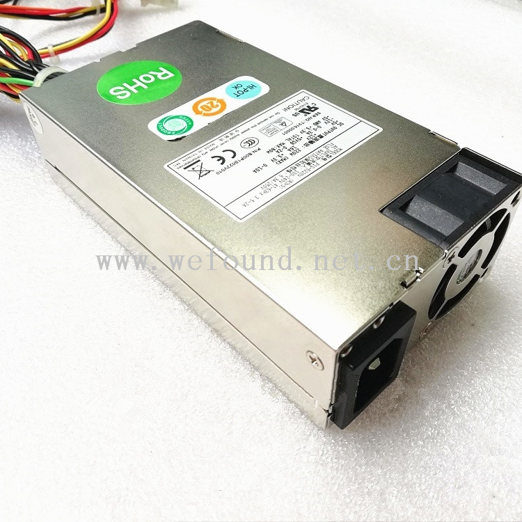 100% working power supply For P1S-5220V 220W Fully tested100% working power supply For P1S-5220V 220W Fully tested