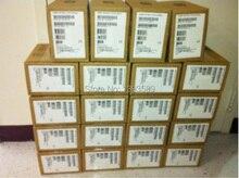 Free ship Server hard disk drive 431958-B21 432320-001 431954-003 146GB 10K SAS 2.5 storage