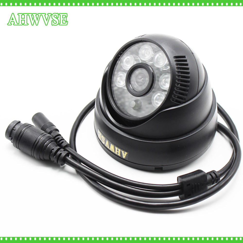 AHWVSE HD 1080P IP Camera Onvif IR Night Vision H.265 2MP 1080P CCTV Security indoor Dome Camera Android iPhone h 264 mini dome ip camera 1080p hd security indoor cctv camera 2mp 1920 1080 ir cut onvif p2p support phone android ios view