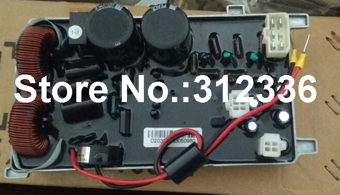 Fast shipping IG2000 AVR DU20 230V 50Hz inverter generator spare parts suit for kipor Kama Automatic