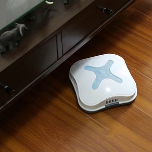 Top Sale Smart Household Mini