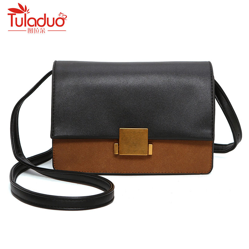 Women Fashion Candy Chain Shoulder Bags Messenger Bolas Women High Quality Pu Leather Bag Women Crossbody Bag For Women sac