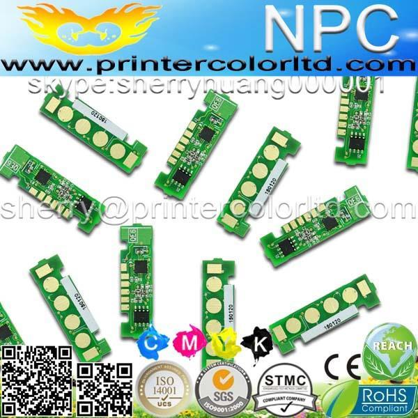 Подробнее о T406 Compatible toner reset chip for Samsung CLP-360/362/363/364/365/365W/367W/368/CLX-3300/3302/3303/3303FW/3304/3305/3305W laser printer spare parts for samsung clp 360 362 363 364 365 365w 367w 368 color cartridge reset toner chip for samsung clt 406