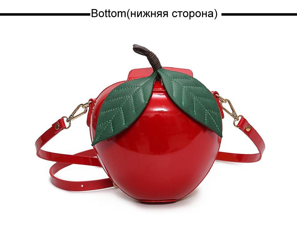 mk bag (11)