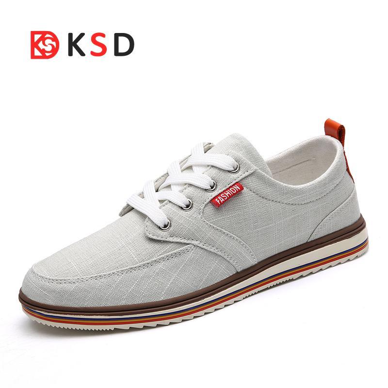Бренд 2018 Новый Дизайн Демисезонный Для мужчин уличные дышащие кроссовки для мальчиков спортивные кроссовки Молодежь против скольжения обу...