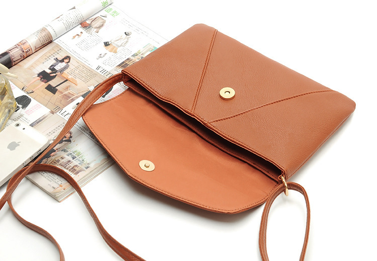 Small Bags for Women  Messenger Bags Leather Female Newarrive Sweet Shoulder Bag Vintage Leather Handbags Bolsa Feminina at Lowest Price 18