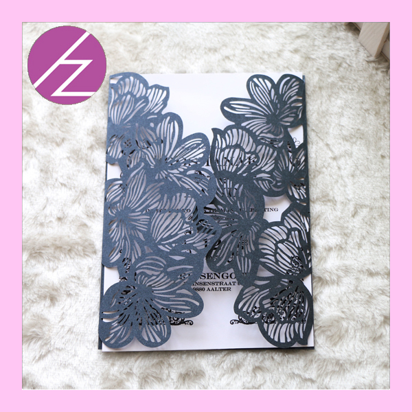 Online Buy Wholesale wedding card ideas from China wedding card