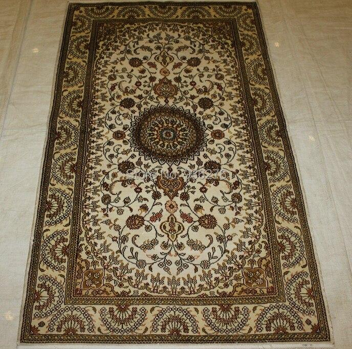 Handmade karpet sutra karpet Turksh muslim karpet sutra