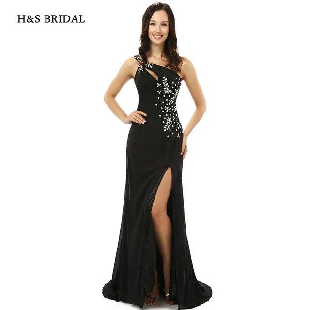 Abendkleider h&m 2012