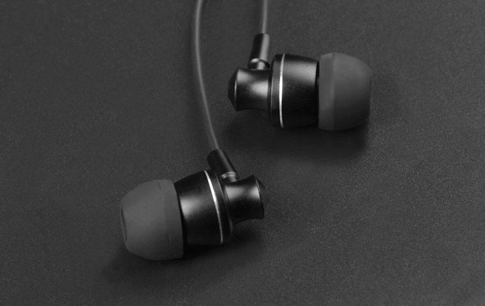 HTB1ZEs9SXXXXXc2XFXXq6xXFXXXk - Earphones PTM P30 Metal Earbuds Headphone