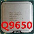 Бесплатная доставка для Intel Core 2 Duo E7600 3.06 Г ПРОЦЕССОРА тактовой настольного компьютера