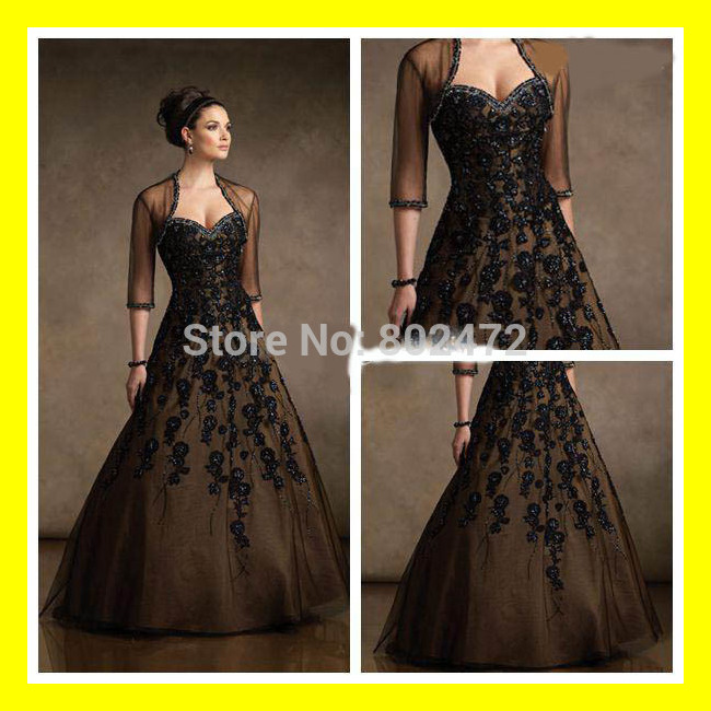 Long Formal Dresses Evening Dress Buy Online Party Women Champagne
