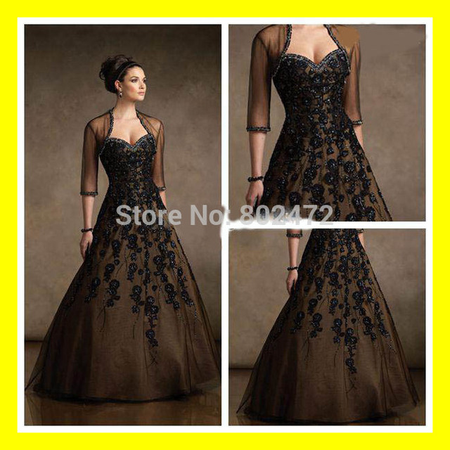 Long Formal Dresses Evening Dress Buy Online Party Women Champagne Jackets Ball  Gown Floor-Length Built-In Bra Ap 2015 Wholesale 8f306ad93