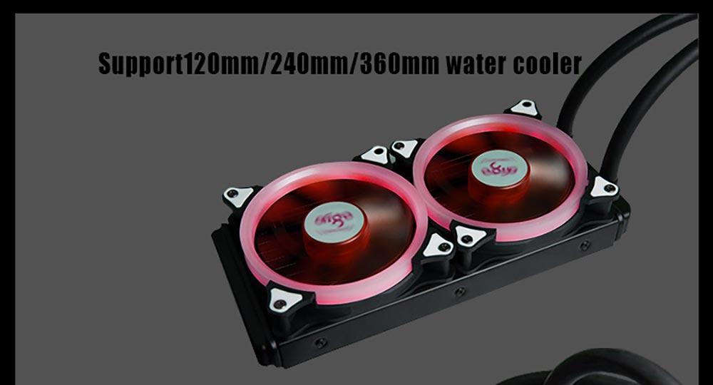 PC-Case-Fan-15_01