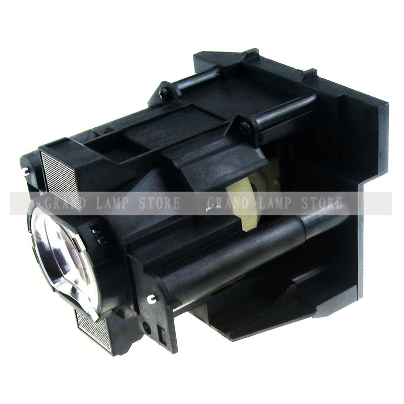 все цены на DT01471 Replacement lamp with housing for HITACHI CP-WU8460 CP-WX8265 CP-X8170 HCP-D767U Projector Happybate онлайн