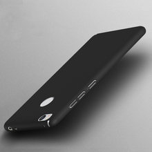 "Fashion Design for Xiaomi Mi Max Case 360 Full Protection Slim Matte Hard Plastic Back Cover Phone Cases For Xiaomi Mi Max 6.44""(China)"