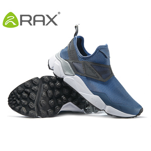 Image 3 - RAX Mens Running Shoes for Spring Autumn Sneakers Men Outdoor Walking Shoes Breathable Jogging Sports Sneakers Shoes for Men59