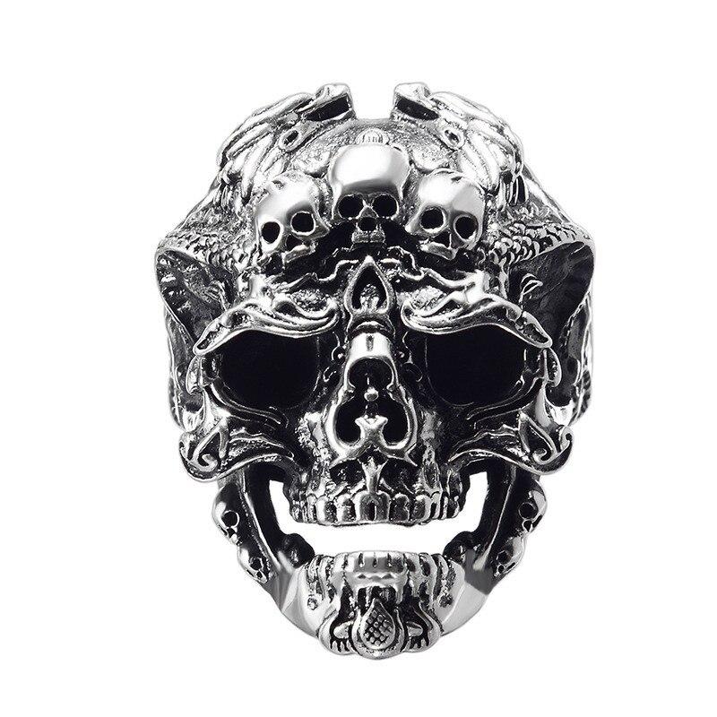 skull ring (4)