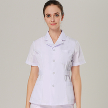 bef360bfd26 Medical uniforms hospital medical scrub clothes short/long sleeves for women  doctors under lab medical