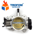 Throttle Body Assembly For Hyundai Elantra 35100-23500 3510023500