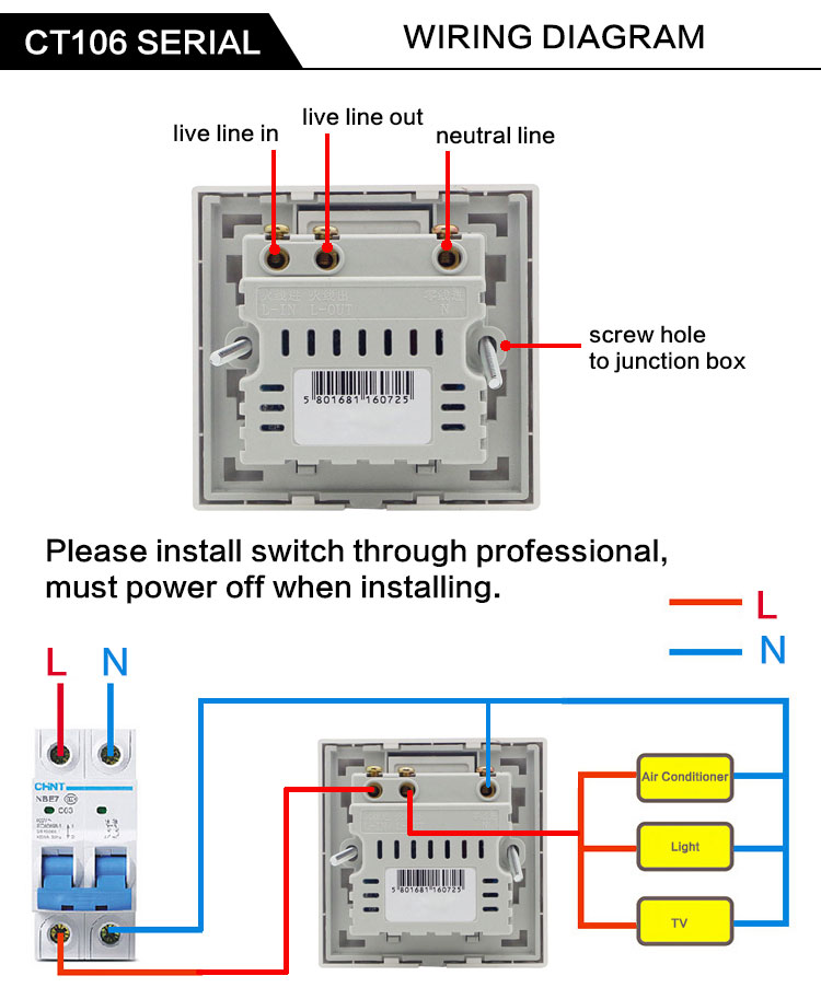 Insert guest room key energy hotel saving power delay off time product description ccuart Images