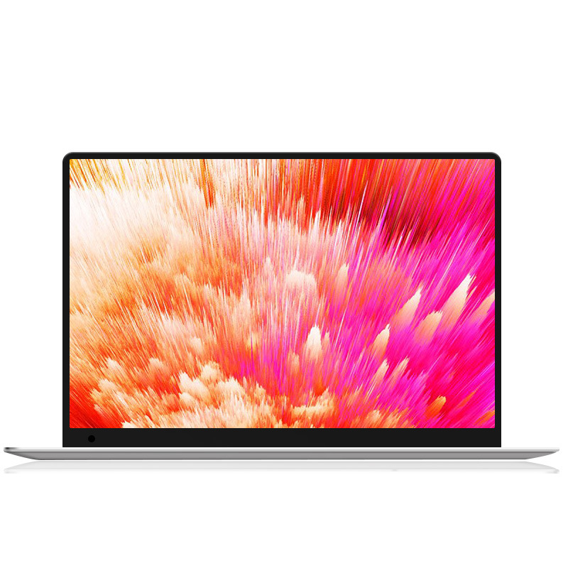Image 2 - 15,6 дюймов 1920*1080P FHD ips экран 8 ГБ ОЗУ 128 ГБ/256 ГБ/512 ГБ SSD Intel Core M 5Y51 процессор ноутбук компьютер-in Ноутбуки from Компьютер и офис