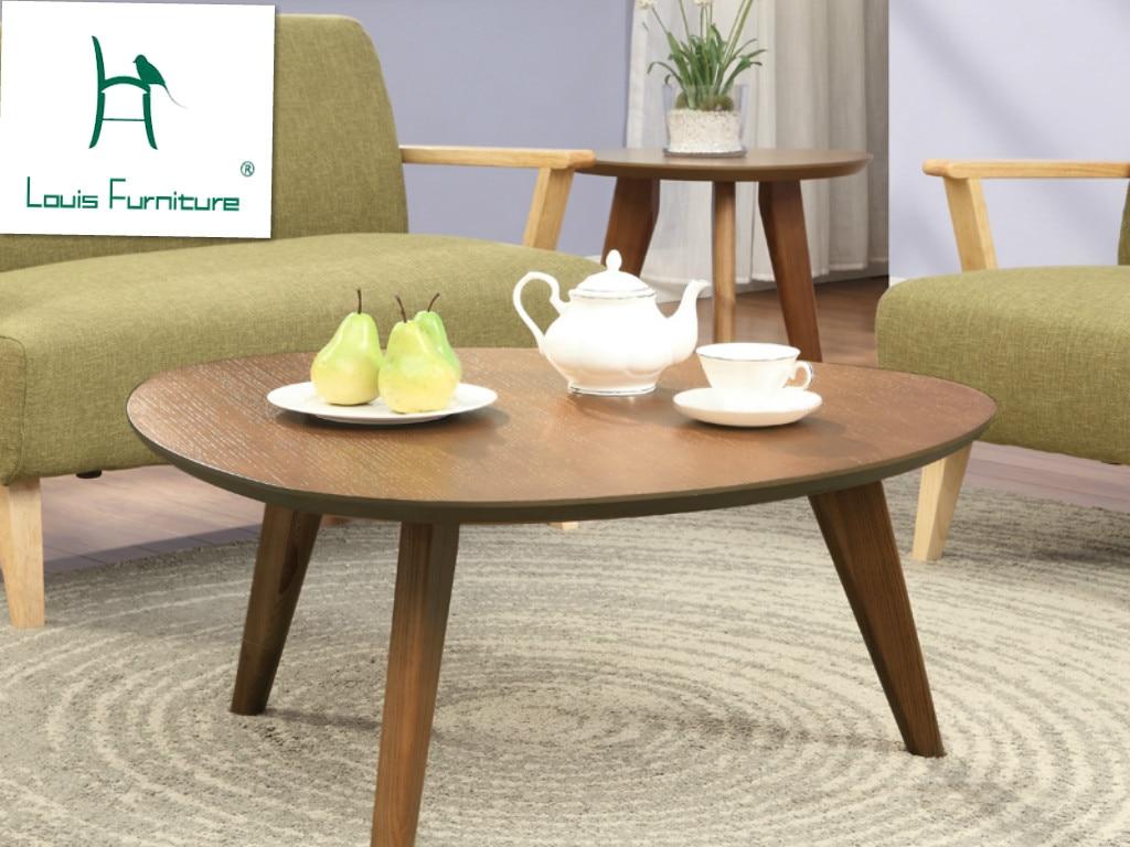 Tavoli in legno da giardino ikea : tavolo in legno da giardino ...