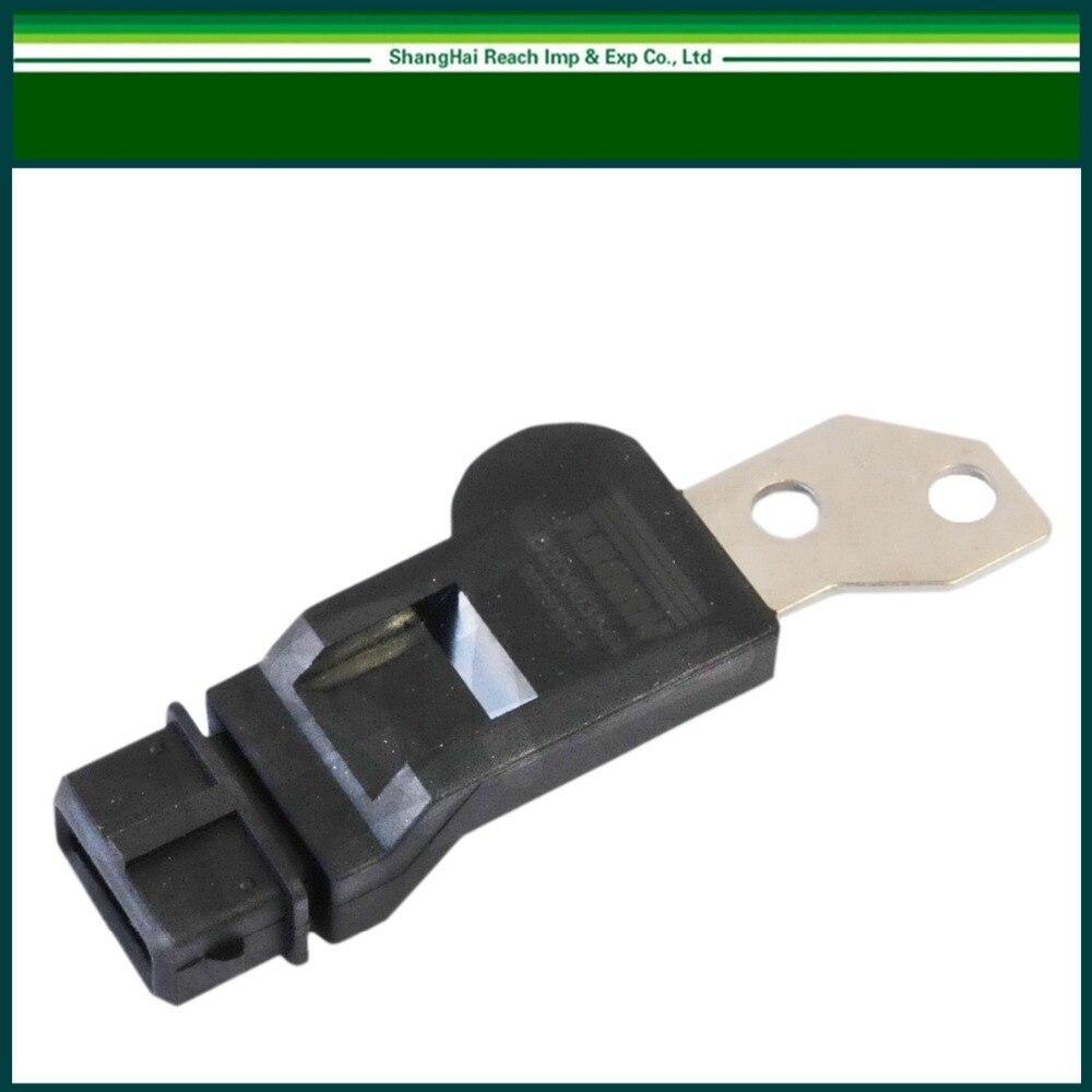 E2c Camshaft Position Sensor For Cam Chevy Aveo / Pontiac