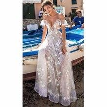 MUXU white dress backless suspender robe femme long clothes jurkjes kleid sukienka sexy transparent vestido longo