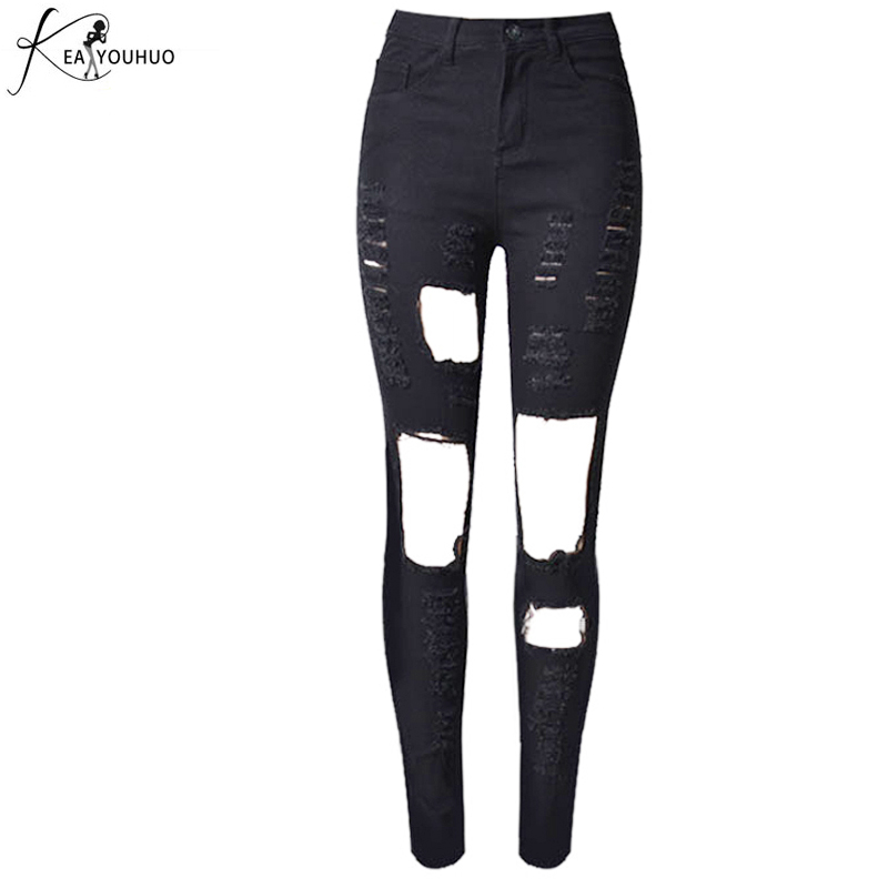 Black Skinny Capris Promotion-Shop for Promotional Black Skinny ...