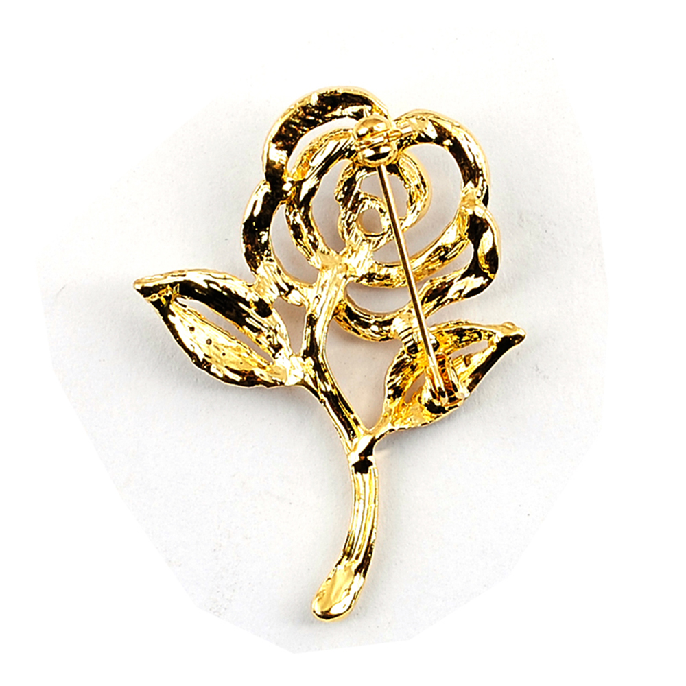 Brooches-00043 (4)